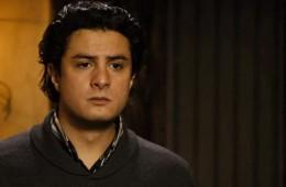 أحمد-الفيشاوى