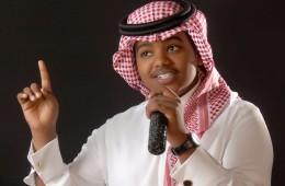 عبدالمجيد الشويش