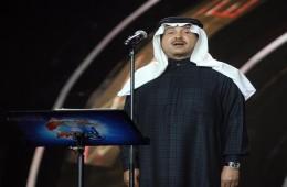 محمد-عبده55
