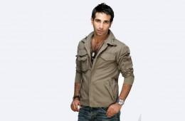 أحمد-سعد