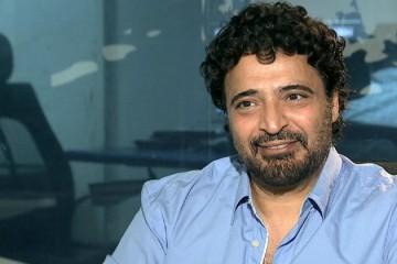 حميد-الشاعرى