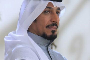 عبد المحسن النمر 7889