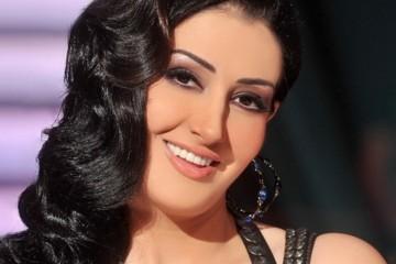 غادة-عبد-الرازق 3
