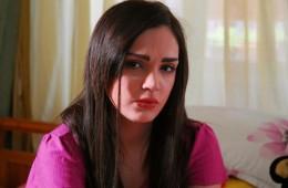 لينا دياب