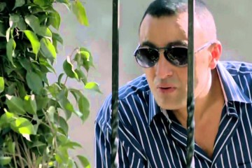 أحمد-السقا-3