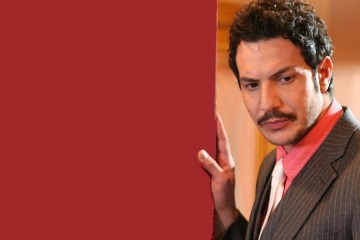 باسل-خياط