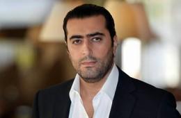 باسم ياخور74