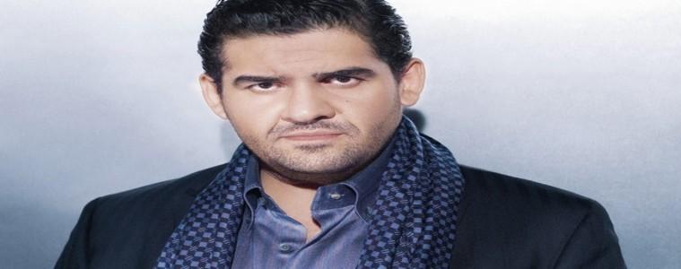 حسين-الجسمى-3