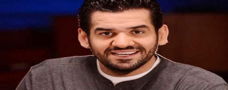 حسين-الجسمى-8577