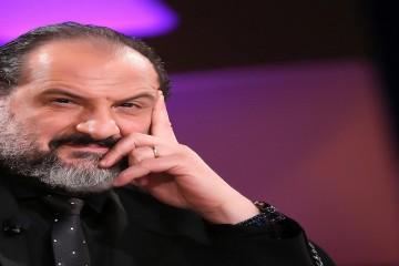 خالد-الصاوى-654