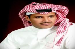 خالد-عبدالرحمن0001201400