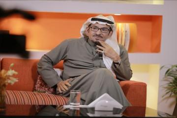 عبد-الله-السدحان