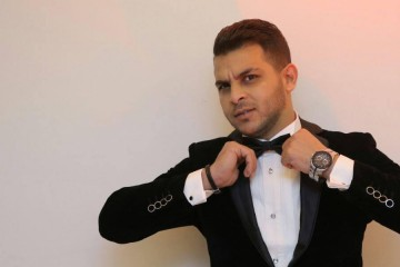محمد-رشاد