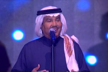 محمد عبده 7