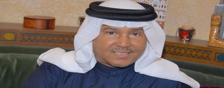 محمد عبده5