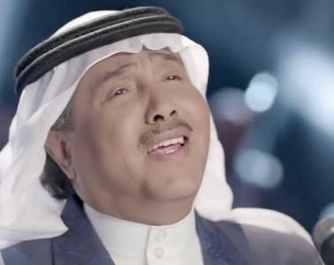 محمد عبده6