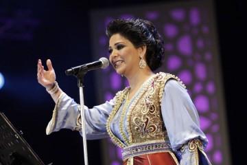 نوال-الكويتية
