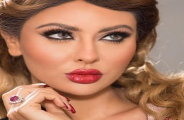 مريم-حسين-120000