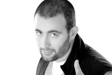 أحمد السقا1