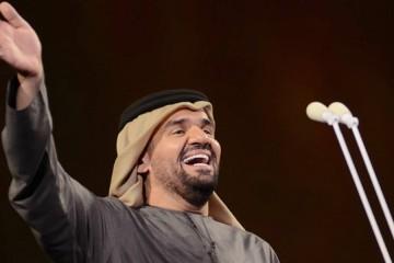 حسين-الجسمى 1