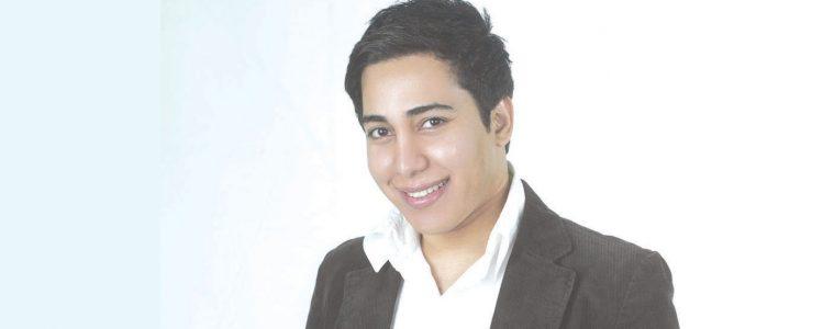 عبدالعزيز-الحشاش