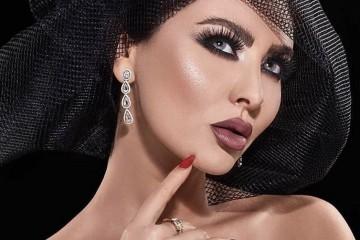 مريم حسين 321791