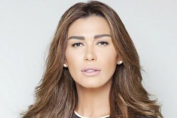نادين-الراسى2