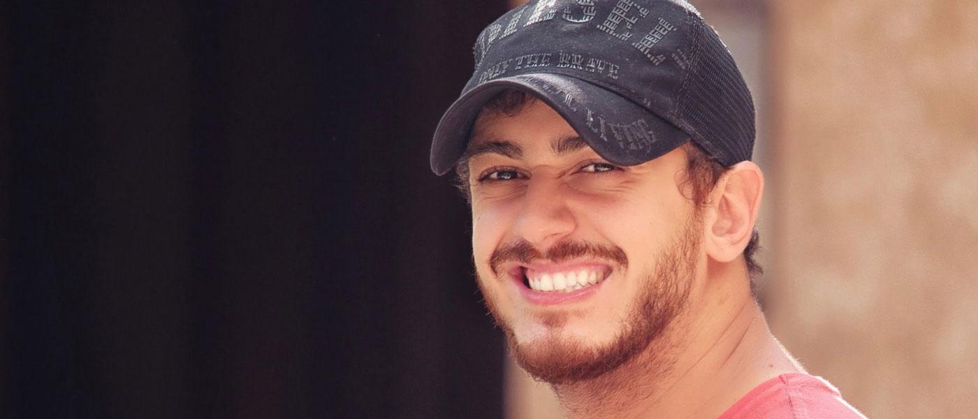 تقرير الطب الشرعي في قضية سعد لمجرد – كلام الناس