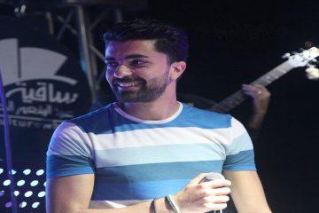 محمد-عباس-65