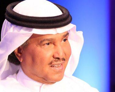محمد-عبده1