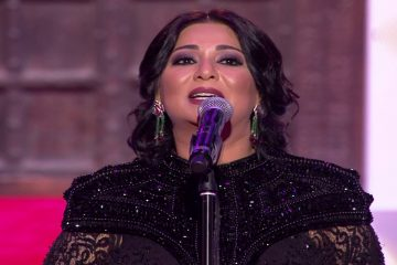 نوال-الكويتية5555