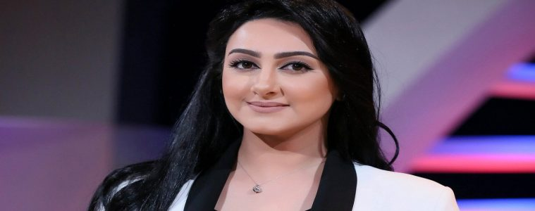 هيفاء-حسين5