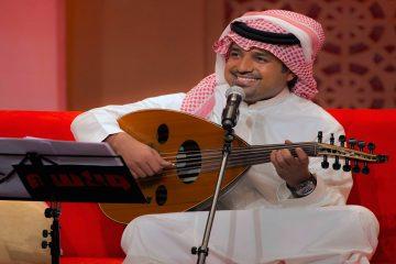 راشد-الماجد65565