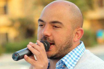 محمود-العسيلى