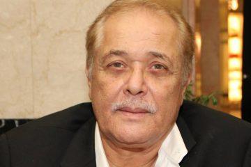 محمود-عبد-العزيز 2