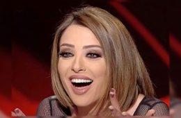 وفاء-الكيلاني