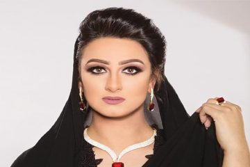 هيفاء-حسين-55