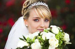 hairstyles-modern-bride-759x500