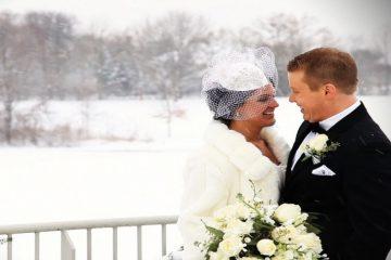 winter_wedding_photograph999999-1-759x500