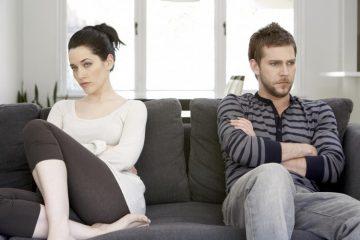 couplefighting-759x500