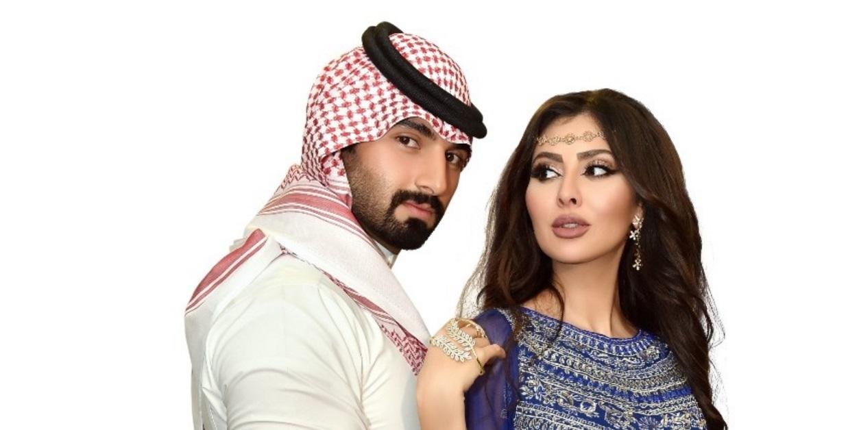 تفاصيل طلاق فيصل الفيصل ومريم حسين – كلام الناس