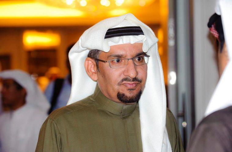 أسباب انفصال عبد الله السدحان عن ناصر القصبي كلام الناس